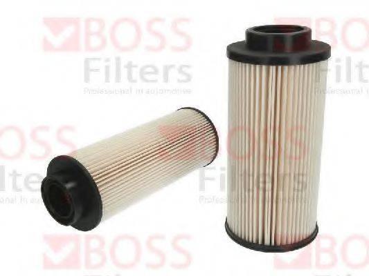 Топливный фильтр BOSS FILTERS BS04-021
