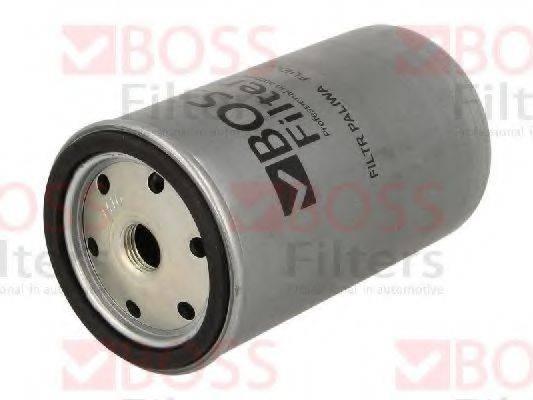 Топливный фильтр BOSS FILTERS BS04-102