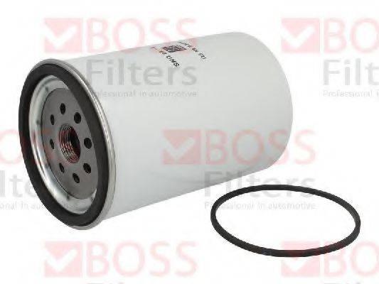 Топливный фильтр BOSS FILTERS BS04-106