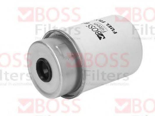 Топливный фильтр BOSS FILTERS BS04-113