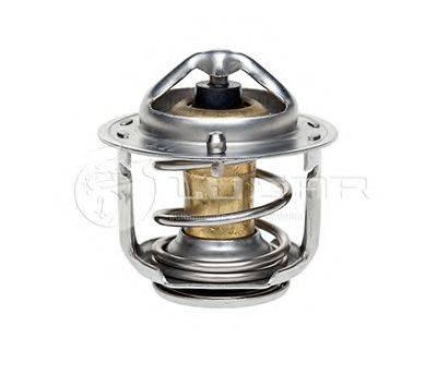 Термостат, охлаждающая жидкость LUZAR LT 0825