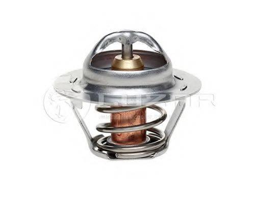 Термостат, охлаждающая жидкость LUZAR LT 0902
