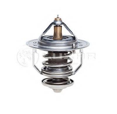 Термостат, охлаждающая жидкость LUZAR LT 0810