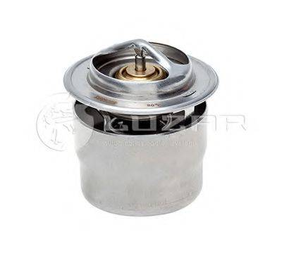 Термостат, охлаждающая жидкость LUZAR LT 1206