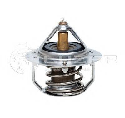 Термостат, охлаждающая жидкость LUZAR LT 0826
