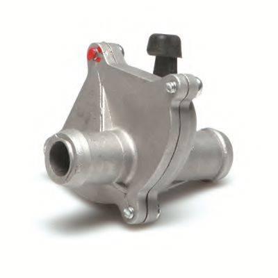 Регулирующий клапан охлаждающей жидкости LUZAR LV 0226