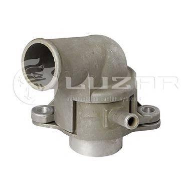 Термостат, охлаждающая жидкость LUZAR LT 0586