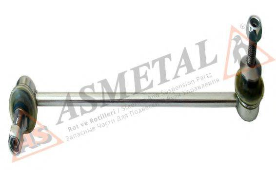 Тяга / стойка, стабилизатор ASMETAL 26BM0306