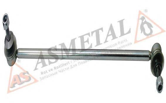 Тяга / стойка, стабилизатор ASMETAL 26BM0310