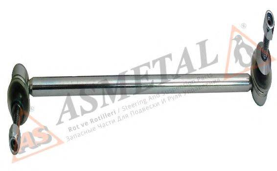 Тяга / стойка, стабилизатор ASMETAL 26BM0311
