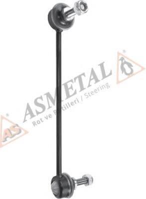 Тяга / стойка, стабилизатор ASMETAL 26BM0500