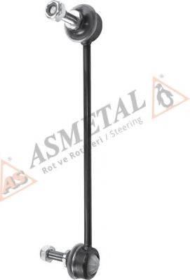 Тяга / стойка, стабилизатор ASMETAL 26BM0501