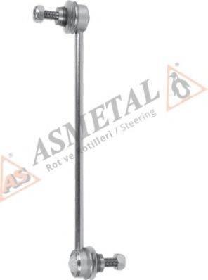 Тяга / стойка, стабилизатор ASMETAL 26BM2000