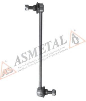 Тяга / стойка, стабилизатор ASMETAL 26CH0100