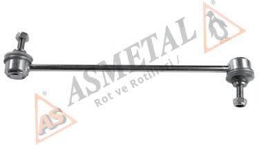 Тяга / стойка, стабилизатор ASMETAL 26CT0300