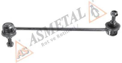 Тяга / стойка, стабилизатор ASMETAL 26DW0501