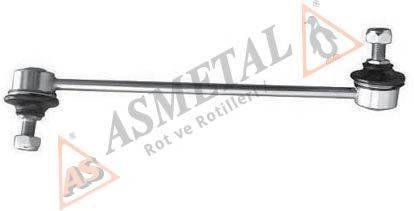 Тяга / стойка, стабилизатор ASMETAL 26DW2000