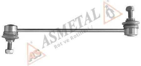 Тяга / стойка, стабилизатор ASMETAL 26FI3505