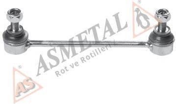 Тяга / стойка, стабилизатор ASMETAL 26FI5500