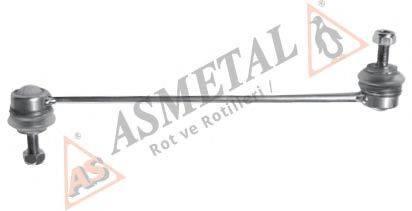 Тяга / стойка, стабилизатор ASMETAL 26FI6000