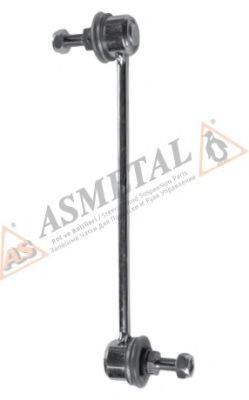 Тяга / стойка, стабилизатор ASMETAL 26FR0100