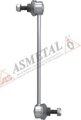 Тяга / стойка, стабилизатор ASMETAL 26FR1310