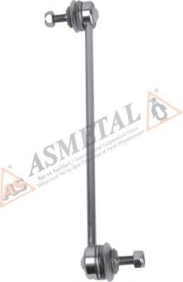 Тяга / стойка, стабилизатор ASMETAL 26FR2205