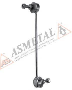 Тяга / стойка, стабилизатор ASMETAL 26FR2221