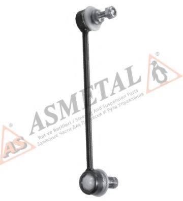 Тяга / стойка, стабилизатор ASMETAL 26MR0805
