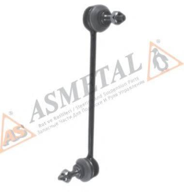 Тяга / стойка, стабилизатор ASMETAL 26MR1200