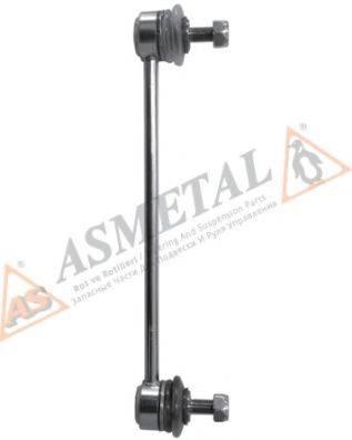 Тяга / стойка, стабилизатор ASMETAL 26MR1205