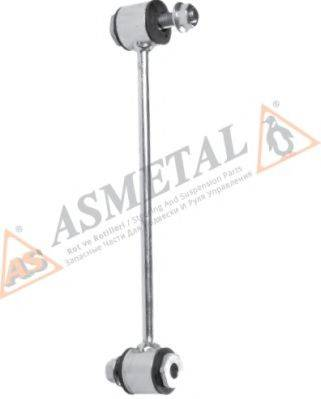 Тяга / стойка, стабилизатор ASMETAL 26MR1305