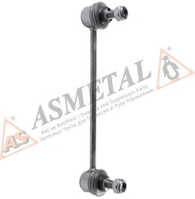 Тяга / стойка, стабилизатор ASMETAL 26OP01