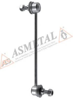Тяга / стойка, стабилизатор ASMETAL 26OP05