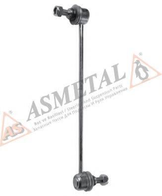 Тяга / стойка, стабилизатор ASMETAL 26OP1005