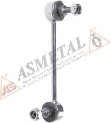 Тяга / стойка, стабилизатор ASMETAL 26OP1006
