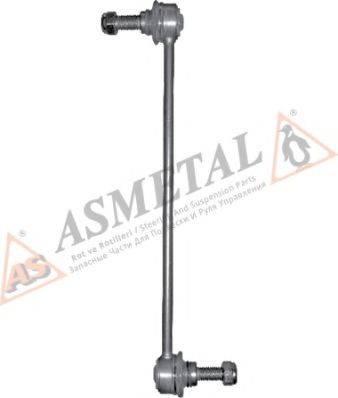 Тяга / стойка, стабилизатор ASMETAL 26OP1400