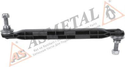 Тяга / стойка, стабилизатор ASMETAL 26OP1405