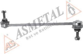 Тяга / стойка, стабилизатор ASMETAL 26OP1505