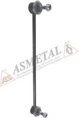 Тяга / стойка, стабилизатор ASMETAL 26PE0600