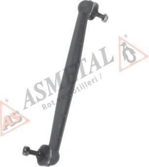 Тяга / стойка, стабилизатор ASMETAL 26PE1000