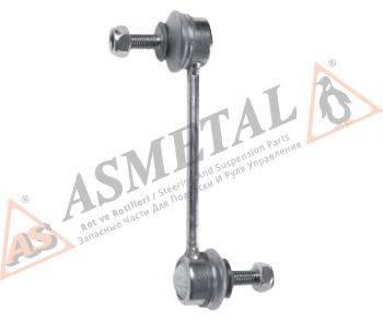 Тяга / стойка, стабилизатор ASMETAL 26PE4703