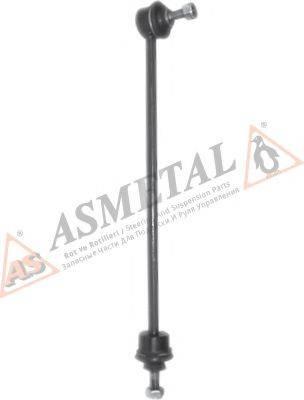 Тяга / стойка, стабилизатор ASMETAL 26RN0100