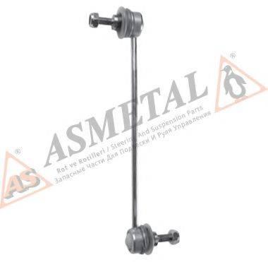 Тяга / стойка, стабилизатор ASMETAL 26RN5600