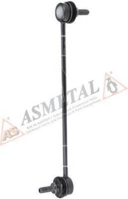 Тяга / стойка, стабилизатор ASMETAL 26RN5610
