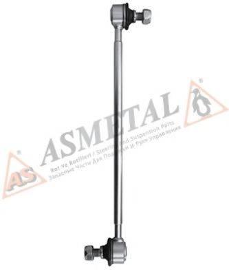 Тяга / стойка, стабилизатор ASMETAL 26TY0200