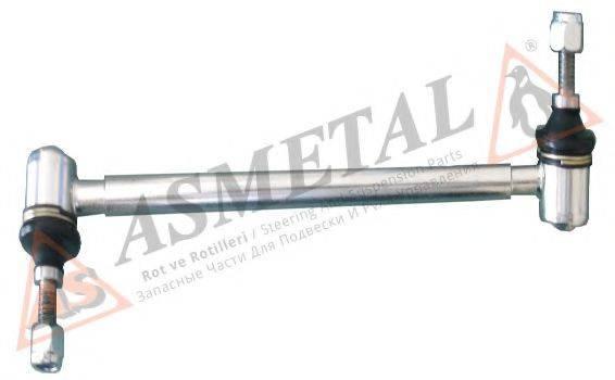 Тяга / стойка, стабилизатор ASMETAL 26TY1000