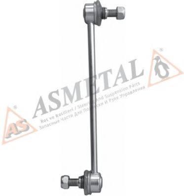 Тяга / стойка, стабилизатор ASMETAL 26TY1007