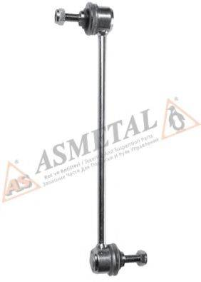 Тяга / стойка, стабилизатор ASMETAL 26VW2010