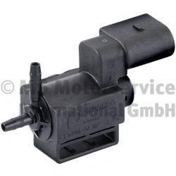 Переключающийся вентиль, перекл. клапан (впуск.  газопровод) PIERBURG 7.01044.03.0